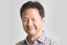 Android Influencer: Samsung Senior VP Curtis Sasaki