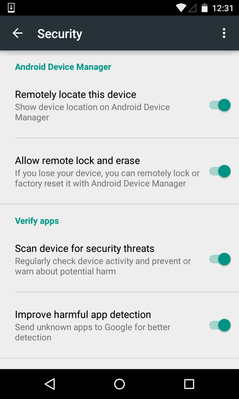 Vibosoft Android Mobile Manager for Windows