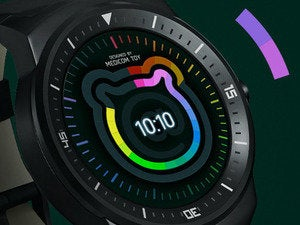 androidwear medicom cropped
