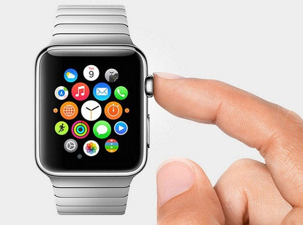 apple 2014 1