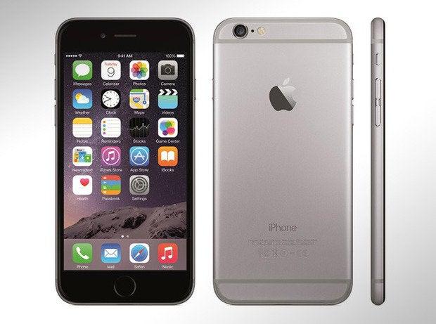 apple 2014 3