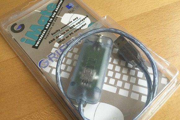 apple adjustable keyboard 4