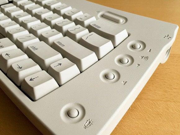 apple adjustable keyboard 5