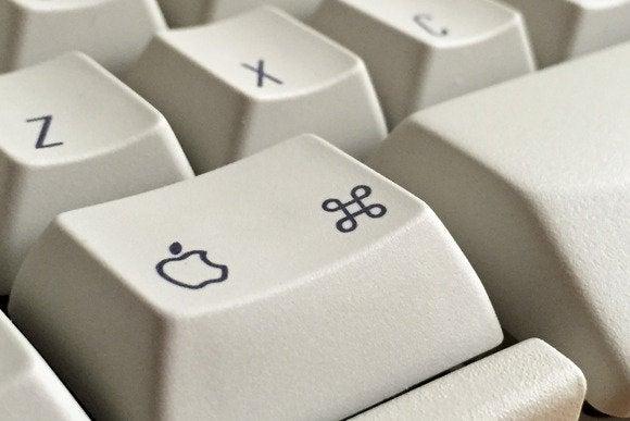 apple adjustable keyboard 6