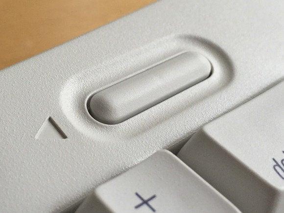 apple adjustable keyboard 7