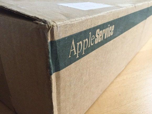 apple adjustable keyboard 8
