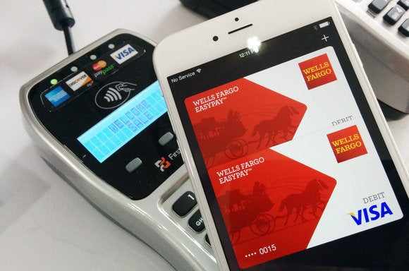 apple pay 100526869 large
