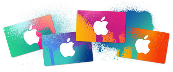 With Employee Help ID Theft Ring Allegedly Stole 700000 In Apple
