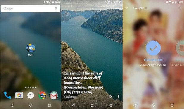 apps 2014 muzei