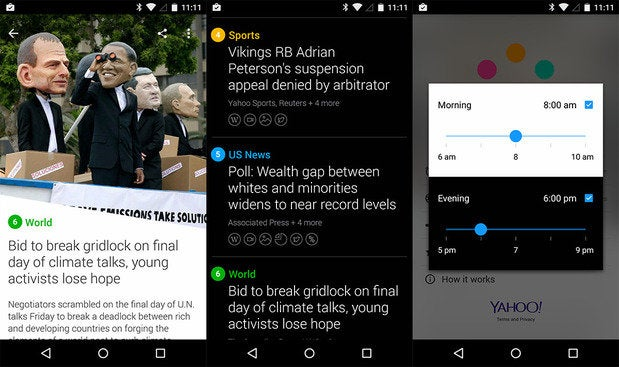 apps 2014 yahoo news