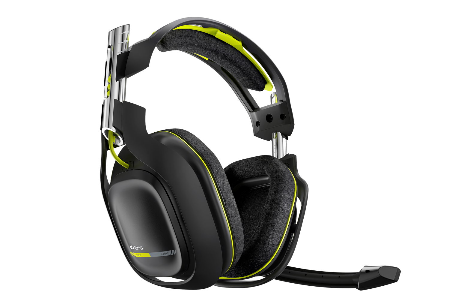 asteroid headset xbox - photo #2