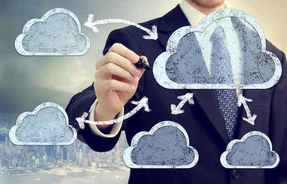 3 great cloud managers for keeping track of all your files | PCWorld