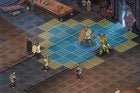The Banner Saga delivers tactical role-playing with fabulous fantasy artwork