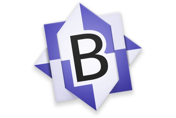 bbedit icon 580