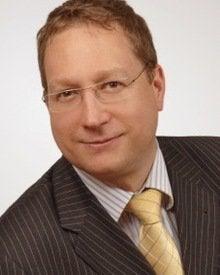 Jan Martin Bernstorf