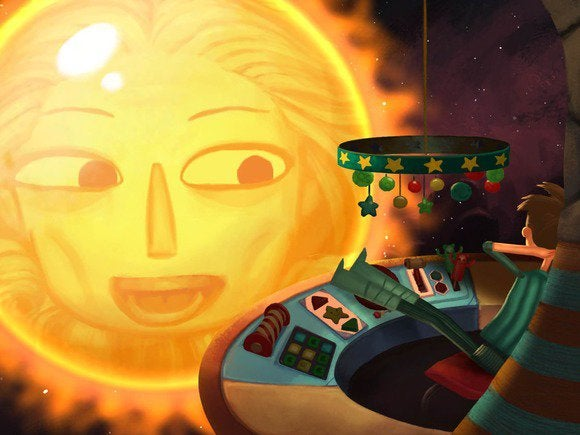 bestgames2014 brokenage