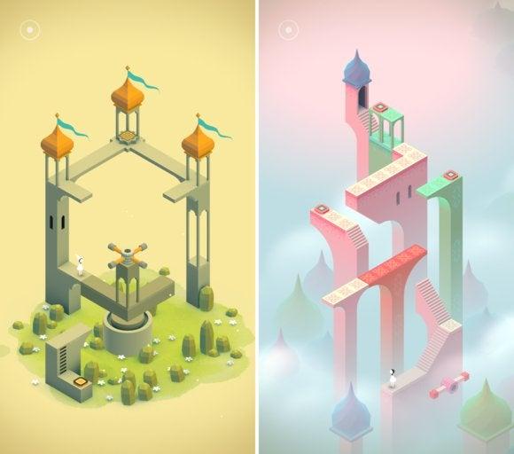 bestgames2014 monument