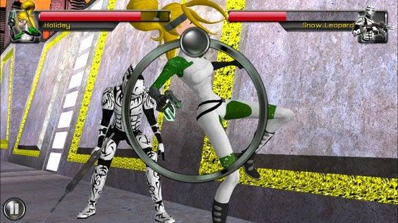 bestgames2014 revolution60