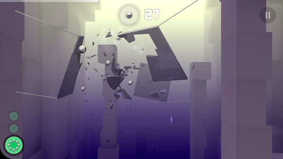 The best Android games of 2014 | PCWorld