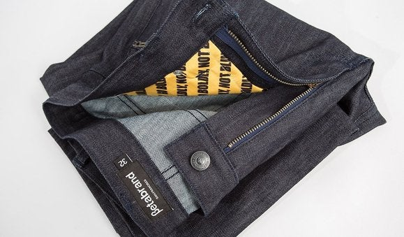 43ec91078f6d These Norton-approved jeans can keep hackers out of your pants