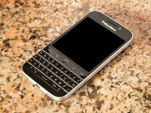 Now on CIO: BlackBerry Classic review: A killer smartphone for keyboard lovers
