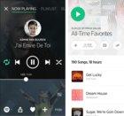 bop.fm mobile app