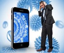 The new BYOD backlash hides an ulterior motive