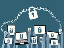 Box's Box Trust and Box EMM offer better BYOD security