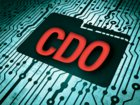 Why great chief data officers are hard to find