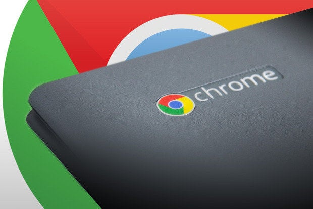 How to configure your Chromebook for ultimate security | CSO
