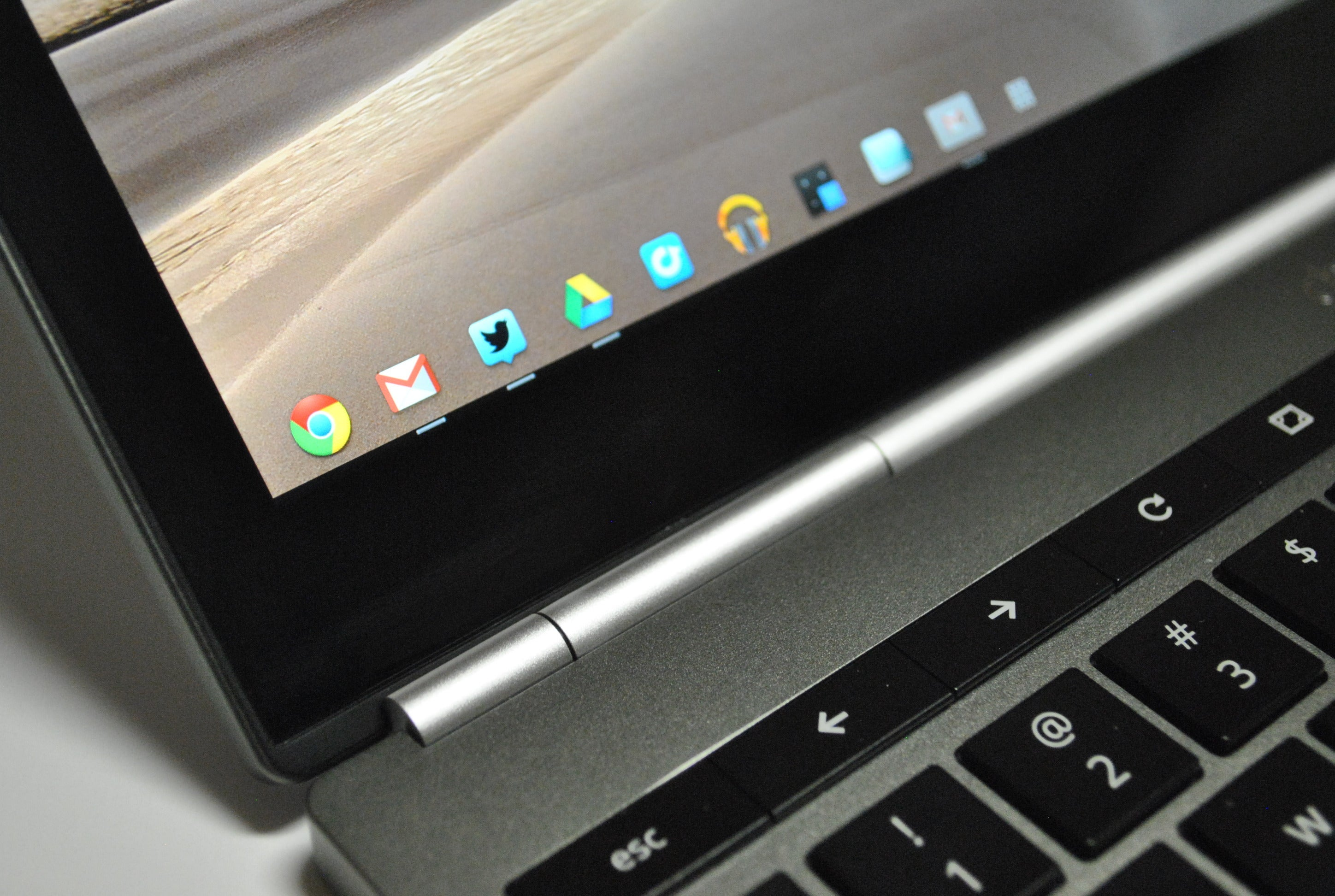 How to set up your new chromebook the right way pcworld ccuart Gallery
