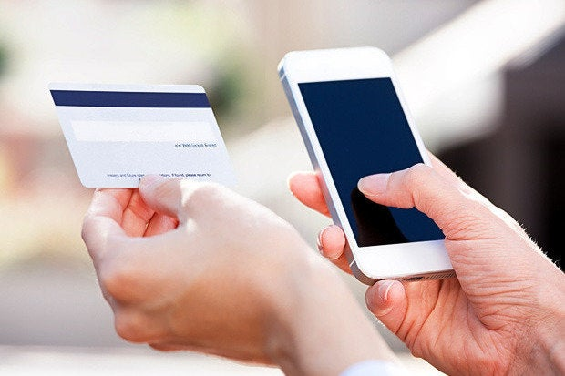 Payment card stealing code injected into 6,000 online stores