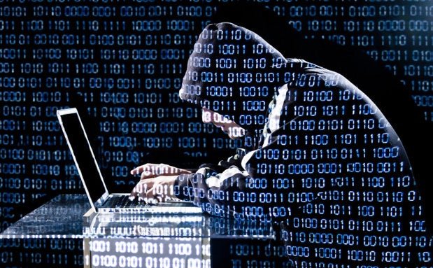 the growing concerns over internet security in the 21st century The world economy in the 21st century  its declaration that economic security  had displaced the earlier concern with military security made  a change in  american attitudes and priorities appeared in growing economic unilateralism  and in.