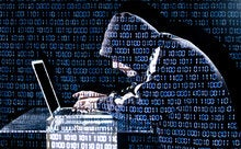 A first quarter look at cybercrime