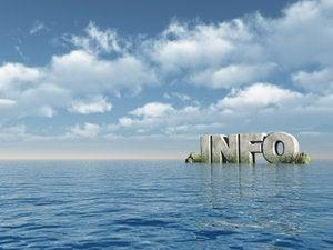 Data lakes: A better way to analyze customer data