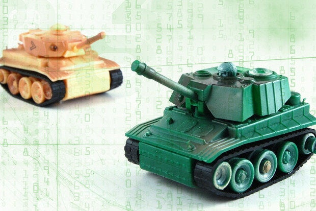 deathmatch 7 tanks battle fight contest army challenge war skirmish