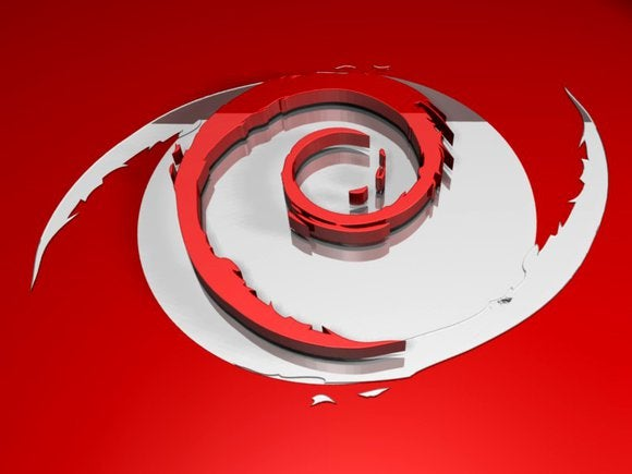 Debian Stable 8.5: Like Ubuntu's early days