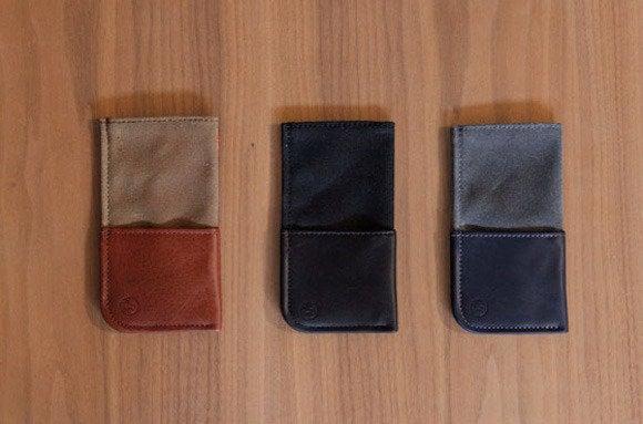 dodocase durables iphone6