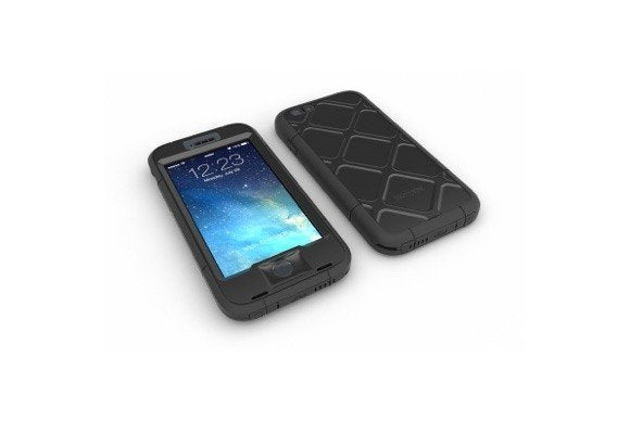 dogandbone wetsuit iphone