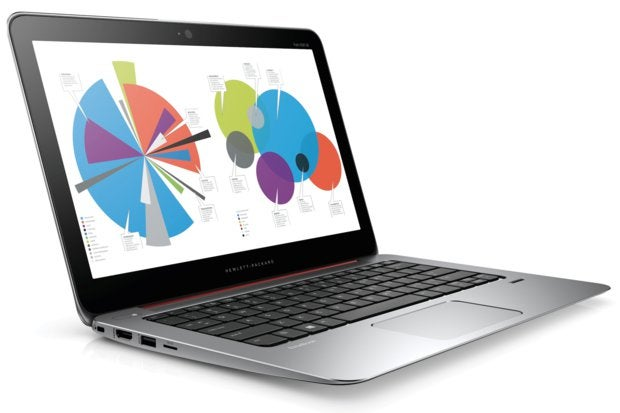 HP's Elitebook Folio 1020 Special Edition