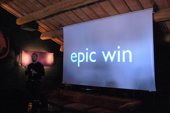 epic win 100220916 gallery