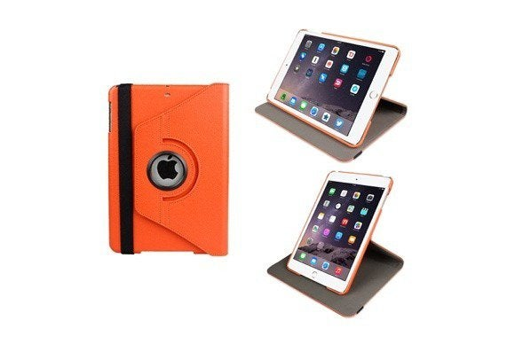 everythingtablet 360 ipad