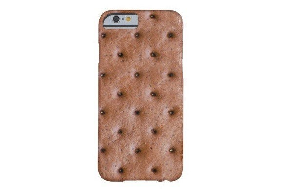 ezcasebuy funnyicecream iphone