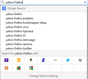 firefox34search