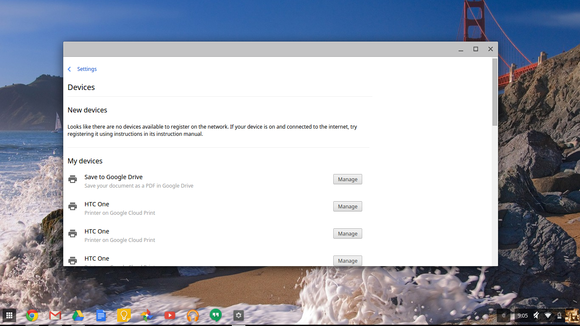 How to set up your new Chromebook the right way | PCWorld