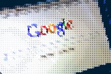 Search me: Google's 'Mobilegeddon' is good news