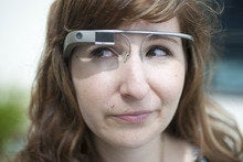 Google Glass is back. There's only one problem now, but it's not what you think