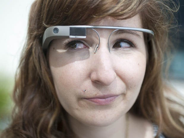 google hits misses google glass