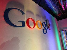 Don't make Google the whipping boy for others' failings