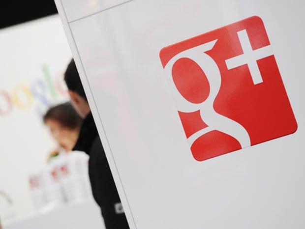 google hits misses google plus